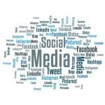 Social Media und SEO Beratung