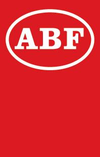 ABF_logo_platta_rod_utf_ner_ec