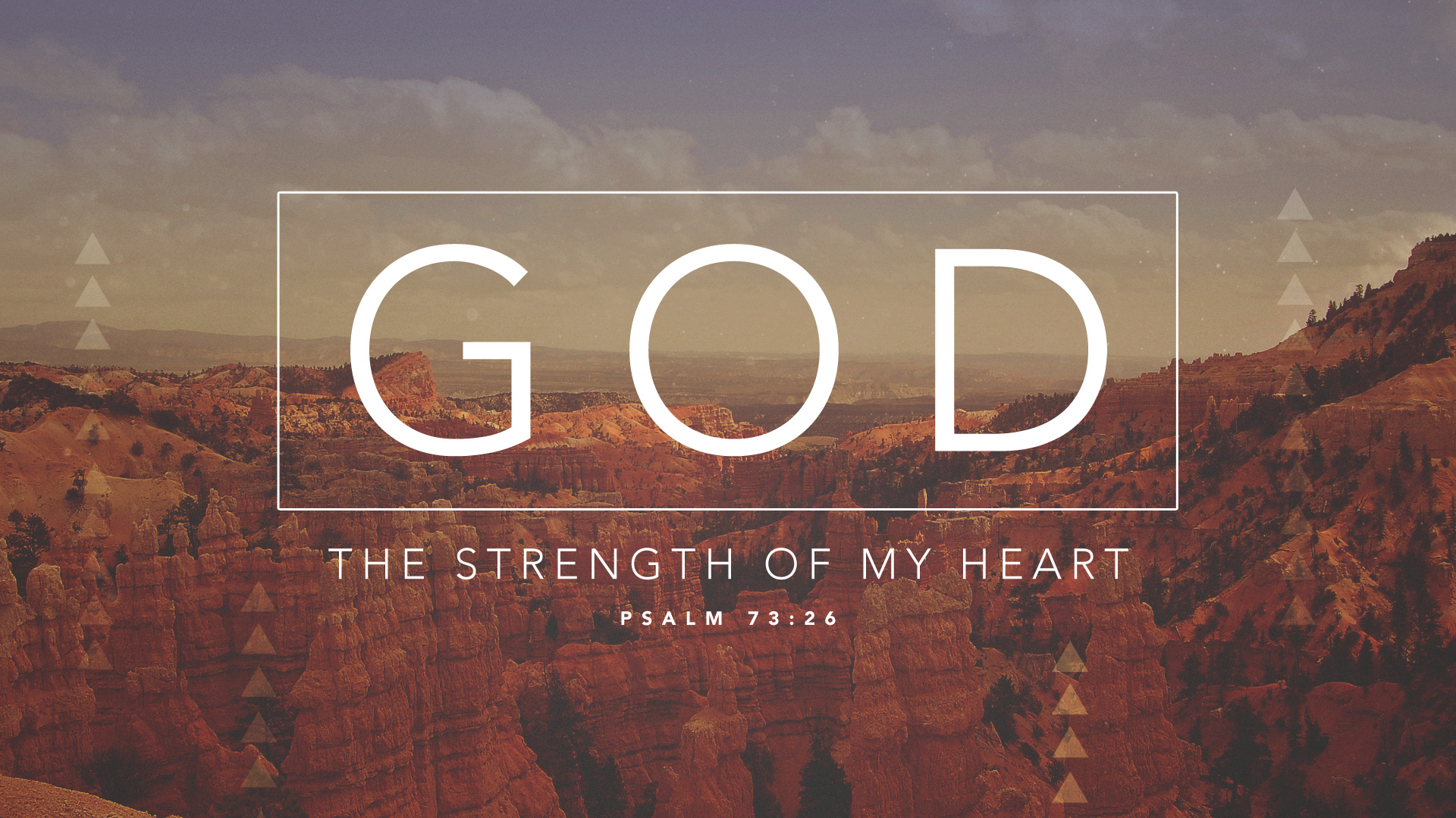 Secret Love Quotes Hd Wallpapers The Secret To Walking In God S Unwavering Strength