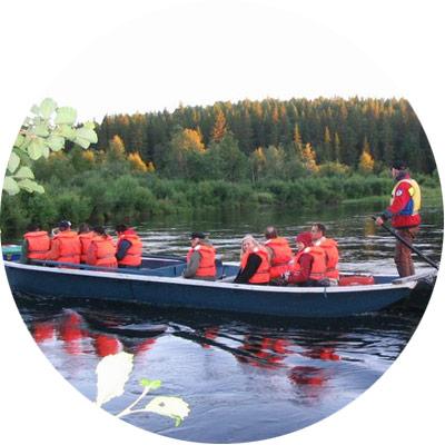 Foto: campdamman.com