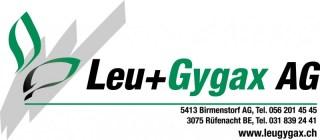 logo-lg-neu