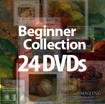Beginning-Collection-Graphic