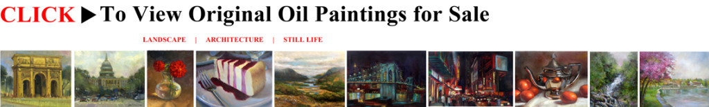 Art-Sales-Original-Paintings-Banner2