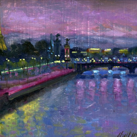 river-seine-painting-paris