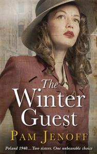 WorldWarIIBookThe WinterGuest