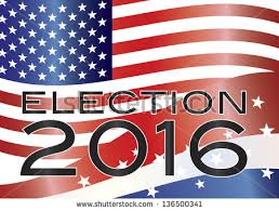 PoliticsElection2016advertise