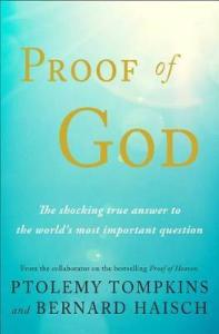 Proof of God