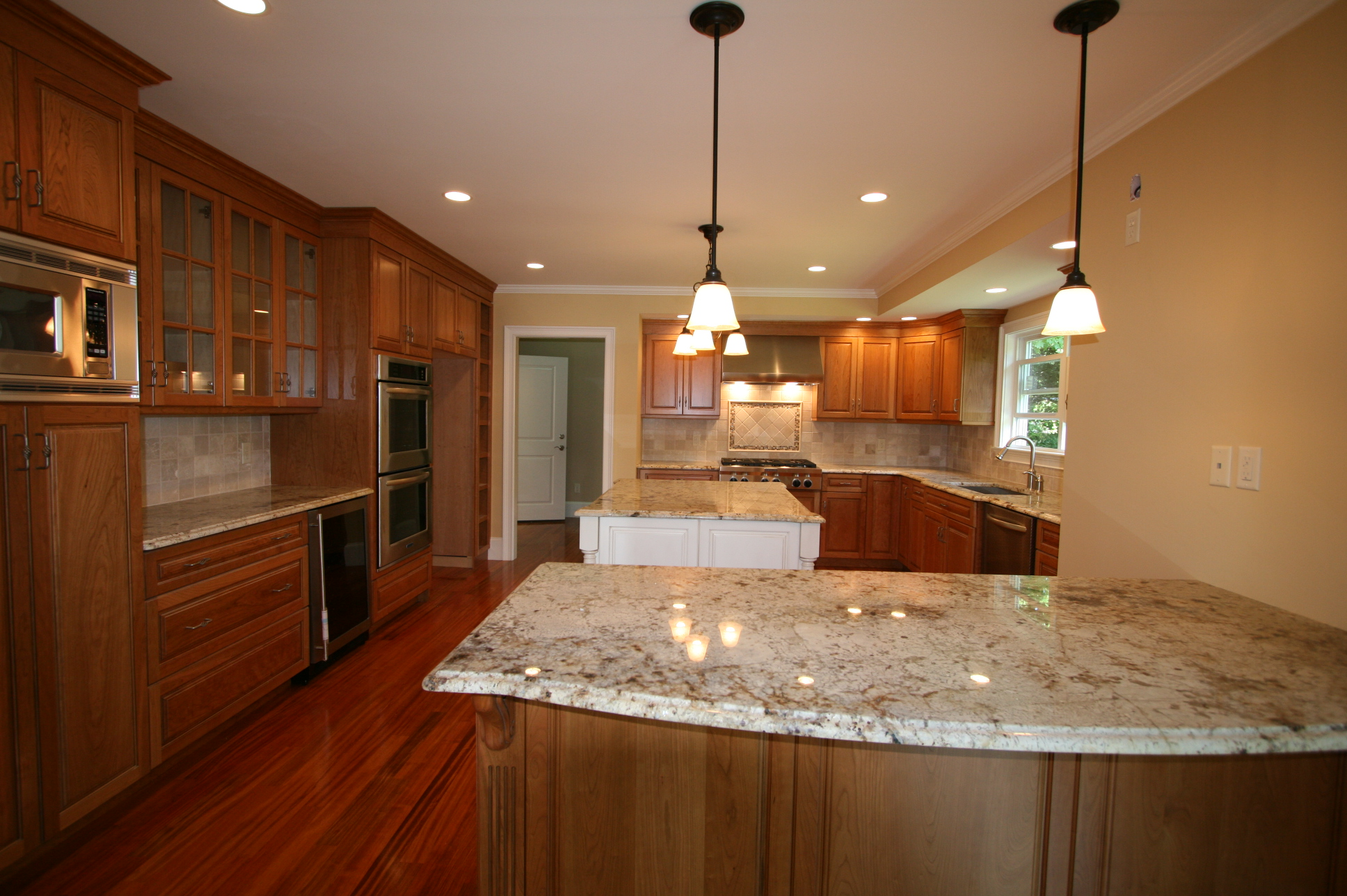 pictures for the kitchen chair check out pics of new kitchens halliday construction