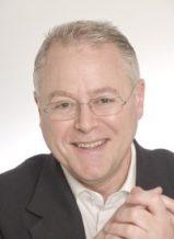 Mark Halliday Sutherland