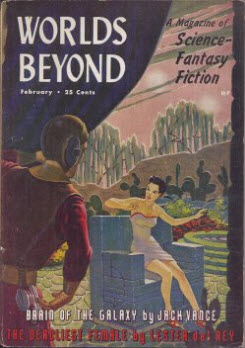 worlds-beyond