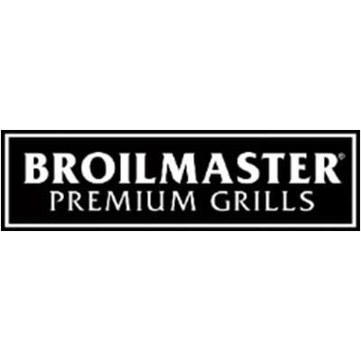 Broilmaster