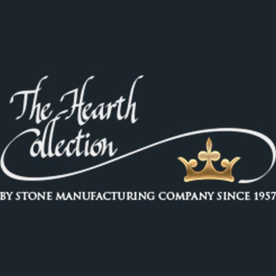 Hearth Collection