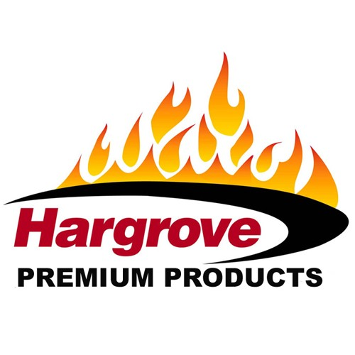 Manufacturer logo template for slider_hargrove