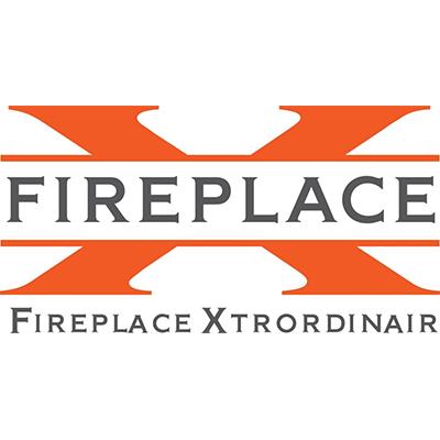 Fireplace_X