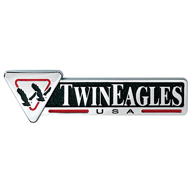 Twin_Eagles