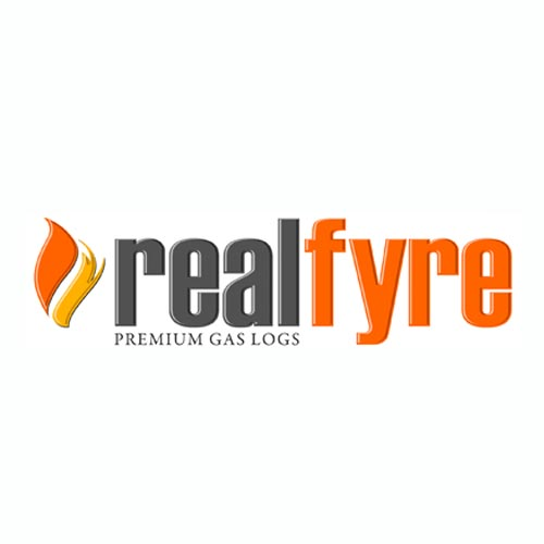 realfyre_full landscape