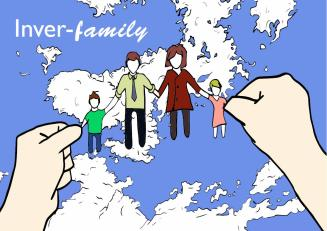 Family Fin