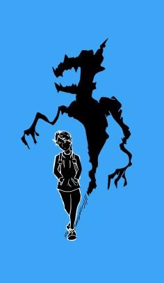 haunted-girl-blue