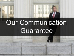 Communication Guarantee