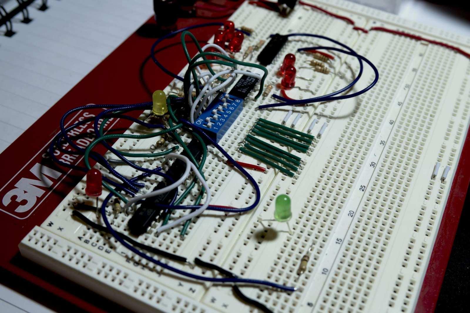all-circuits