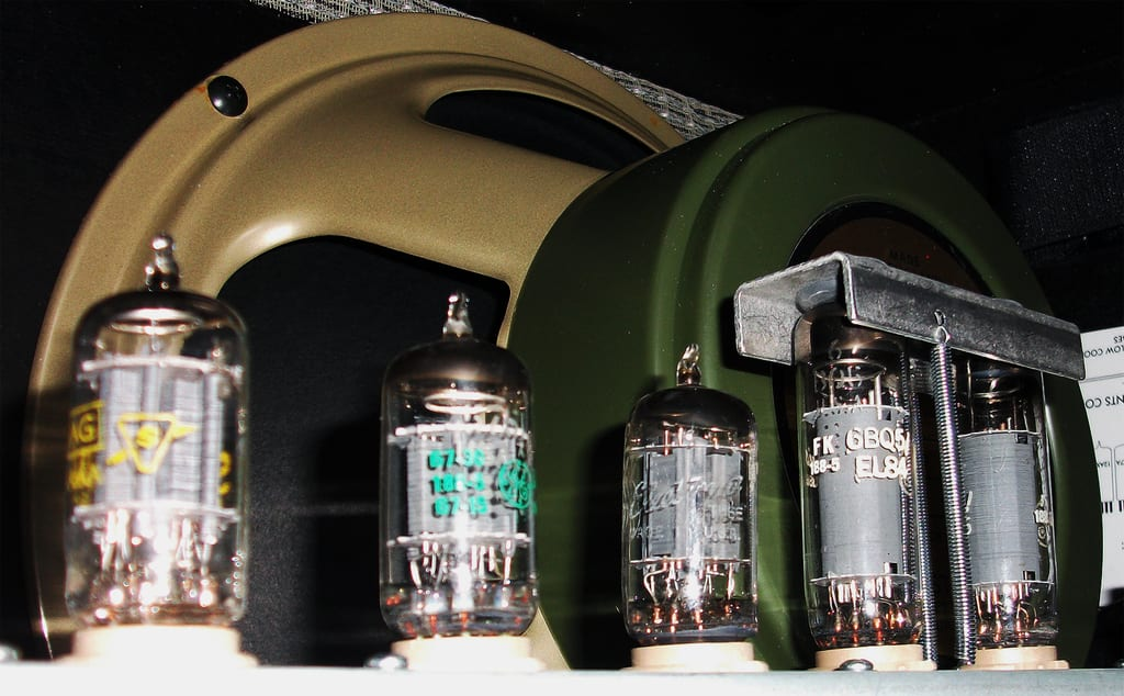 NOS-Tubes-and-G12H-3