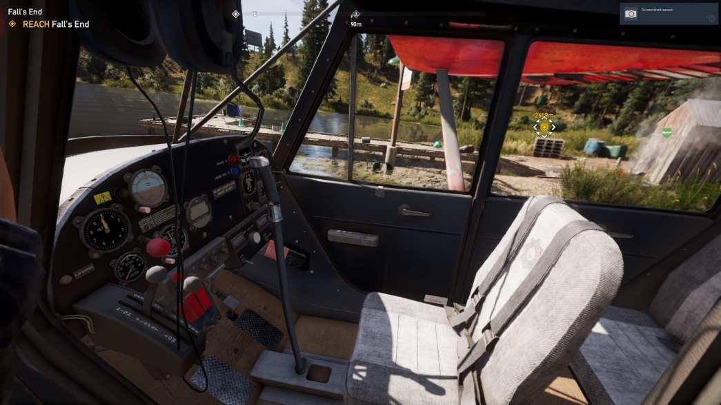 Far Cry 52018-3-27-4-1-26
