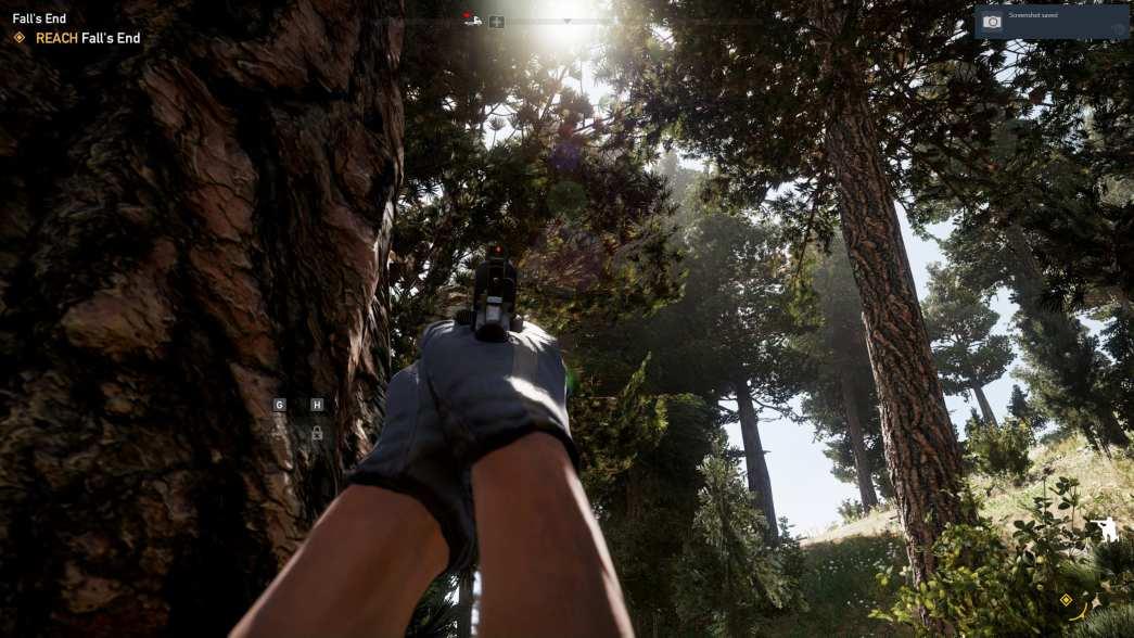 Far Cry 52018-3-27-4-23-40