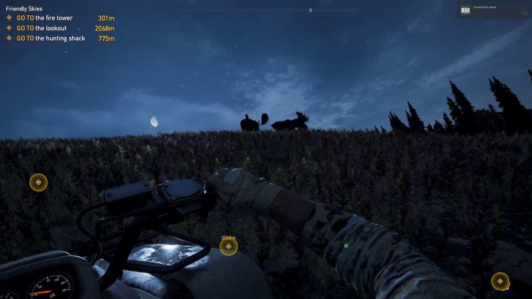 Far Cry 52018-3-27-6-41-14