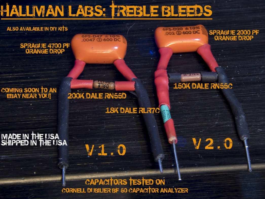 Treble Bleeds V1_V2 Compared w Titles Sm