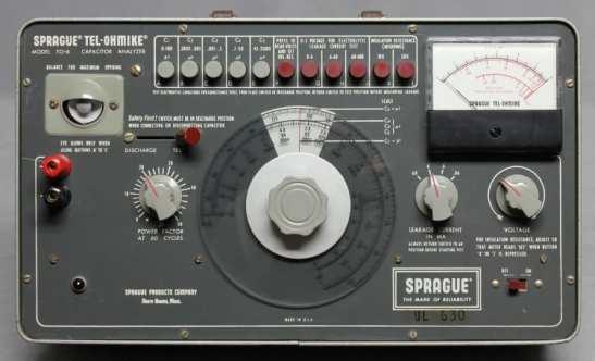Sprague_TO-6