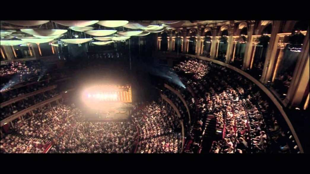 adele-live-at-royal-albert-hall-blu-ray-cd-D_NQ_NP_871664-MLB26851889379_022018-F