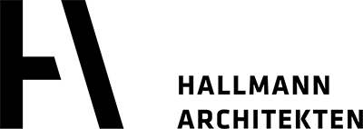 Hallmann Architekten
