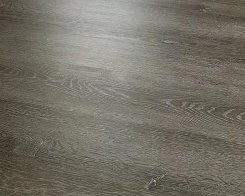 Montecito Sierra Madre Luxury Vinyl Flooring