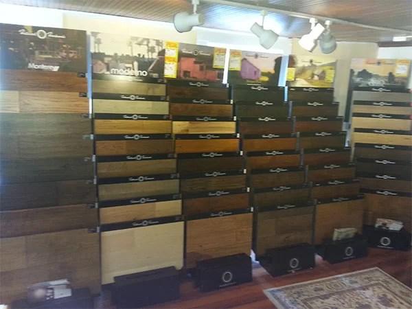 Personal Touch Flooring  Spotlight Dealer