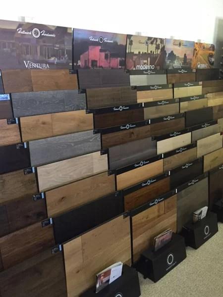 Floor Coverings International  Spotlight Dealer