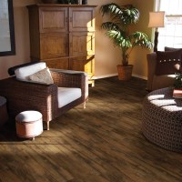 Town & Country Luxury Vinyl Flooring