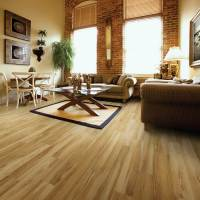 Town & Country Luxury Vinyl Flooring | Hallmark Luxury Vinyl