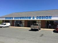 Shaw's Carpets INC | Spotlight Dealer