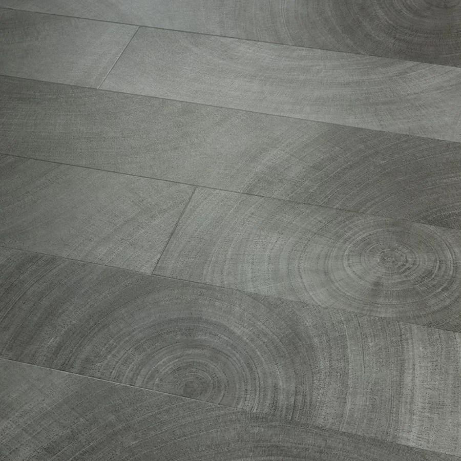 Times Square Luxury Vinyl Flooring  Hallmark Floors