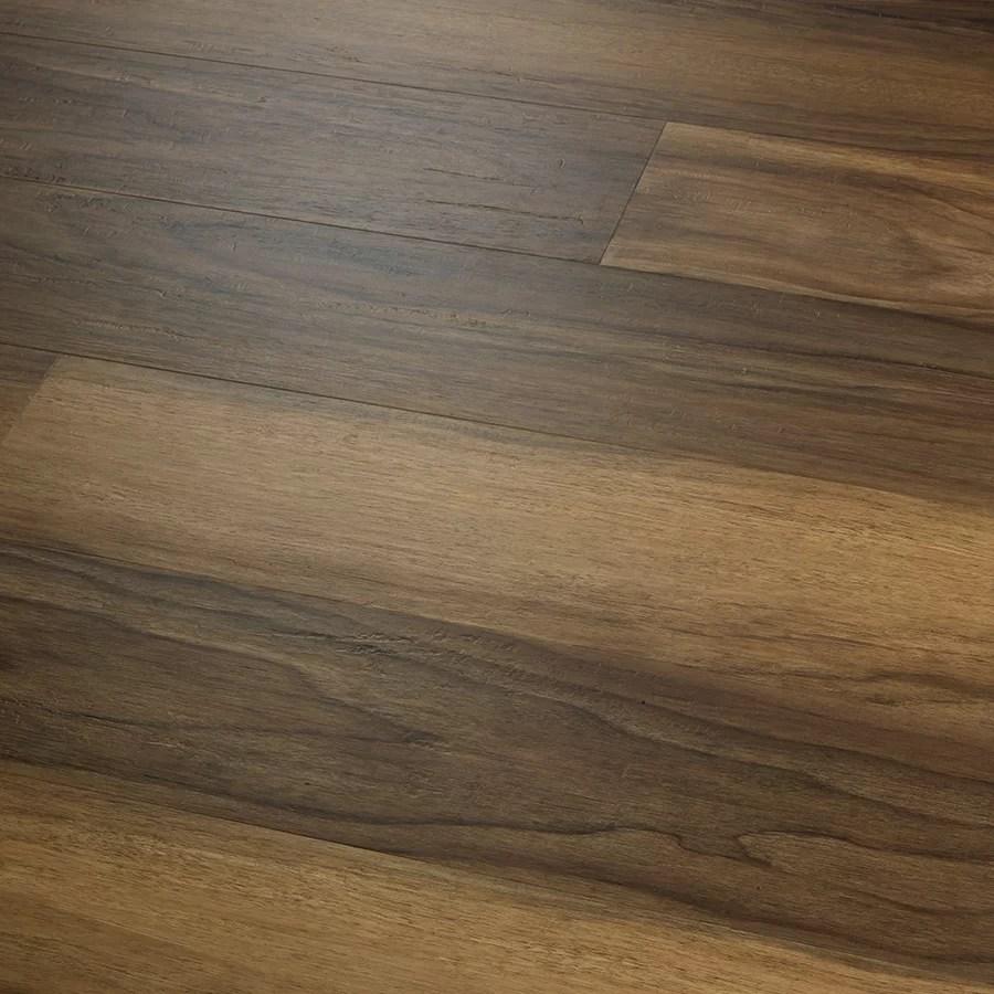 Polaris Premium Vinyl Plank Flooring  Hallmark Floors