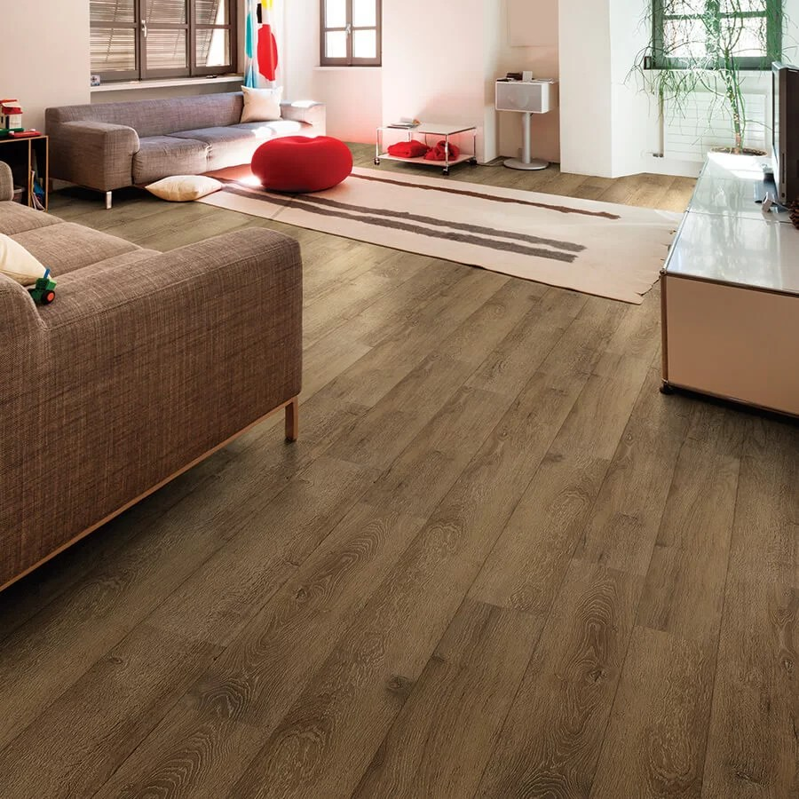 Sierra Madre Luxury Vinyl Flooring  Hallmark Floors Inc