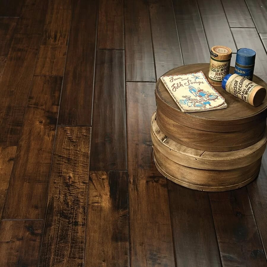 Heritage Wood Floors Inc Floorviews Co