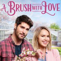 "Hallmark's ""A Brush With Love"""