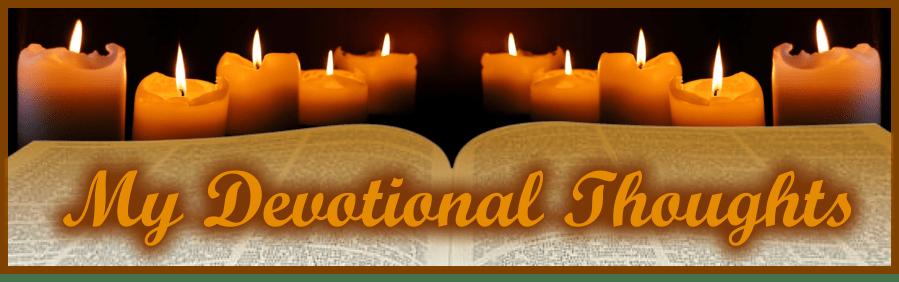 devotional-header