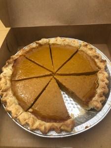 Pumpkin Pie 3_IMG_4674