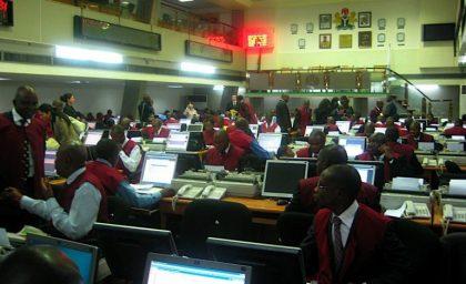 Nigerian Stock Exchange 2 770x470 4