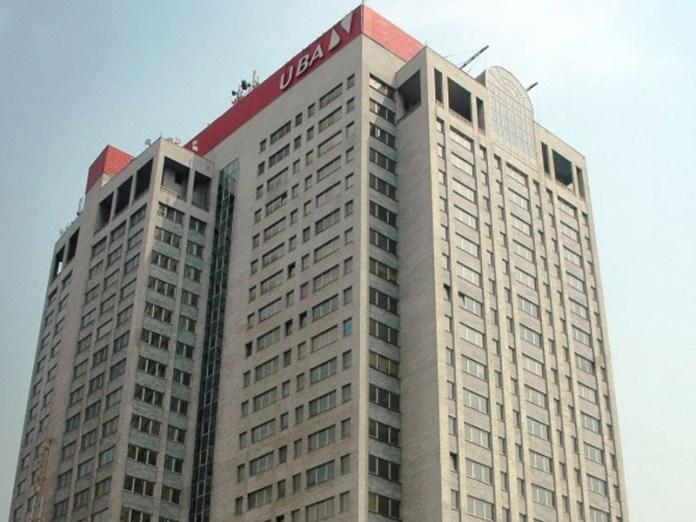 UBA targets 25% consumer lending portfolio to stimulate economic growth