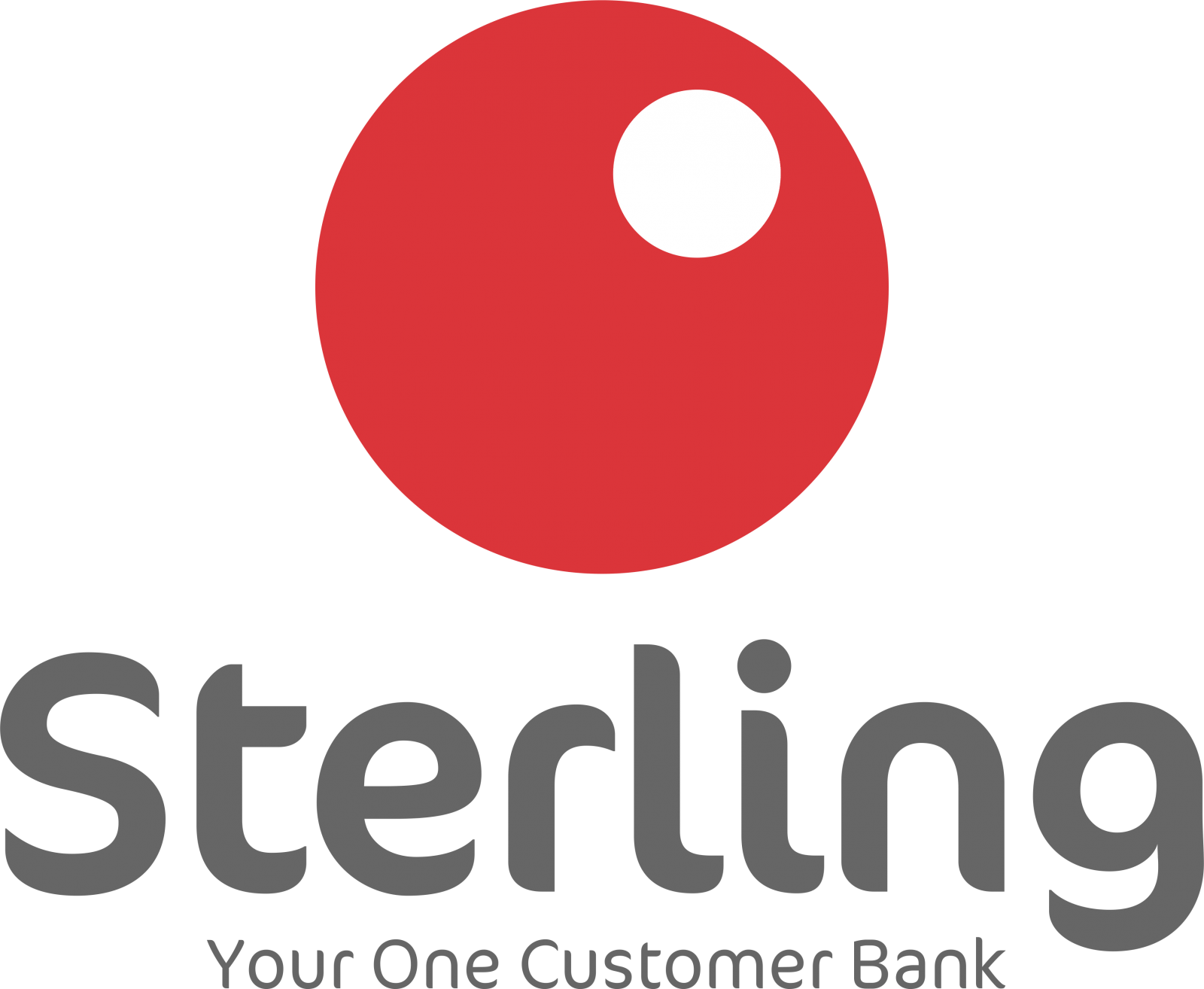 Sterling Bank partners Mercy Corps on rural farmers capacity development -  Business Hallmark