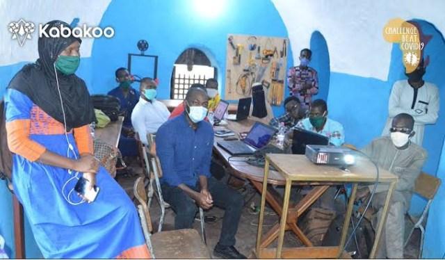 Kabakoo Academies