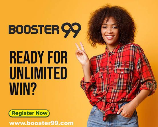 Booster99 launches in Nigeria
